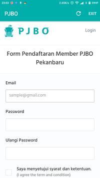 PJBO screenshot 2