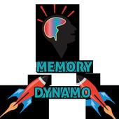Memory Dynamo icon