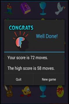 Memory Dynamo screenshot 3