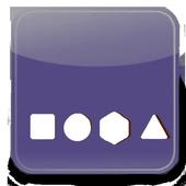 SmartMindKids icon