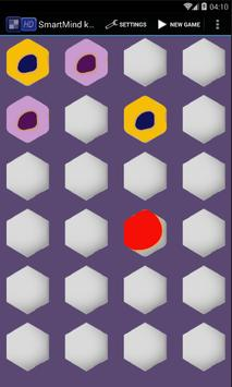 SmartMindKids screenshot 4