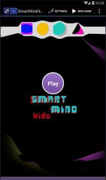SmartMindKids screenshot 6