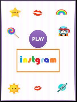 instgram screenshot 16