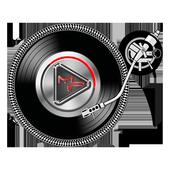 Memory Project Radio icon