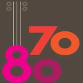 7080추억 응답하라:트로트,메들리,포크송 뮤직감상 icon