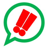 【通知領域メモアプリ】どぅれいと(Do later) icon