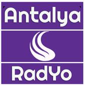 ANTALYA RADYO icon