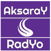 AKSARAY RADYO icon