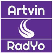 ARTVİN RADYO icon