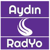 AYDIN RADYO icon