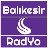 BALIKESİR RADYO icon