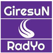 GİRESUN RADYO icon