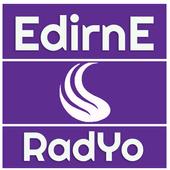 EDİRNE RADYO icon