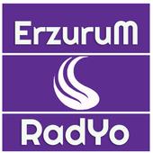 ERZURUM RADYO icon