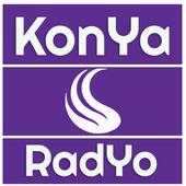 KONYA RADYO icon
