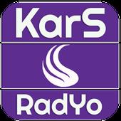 KARS RADYO icon