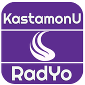 KASTAMONU RADYO icon