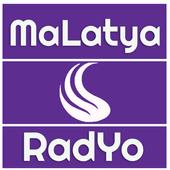 MALATYA RADYO icon