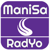 MANİSA RADYO icon