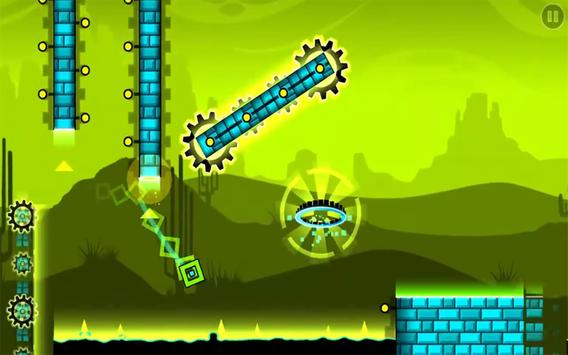 Geometry dash sub zero full version download pc | Geometry