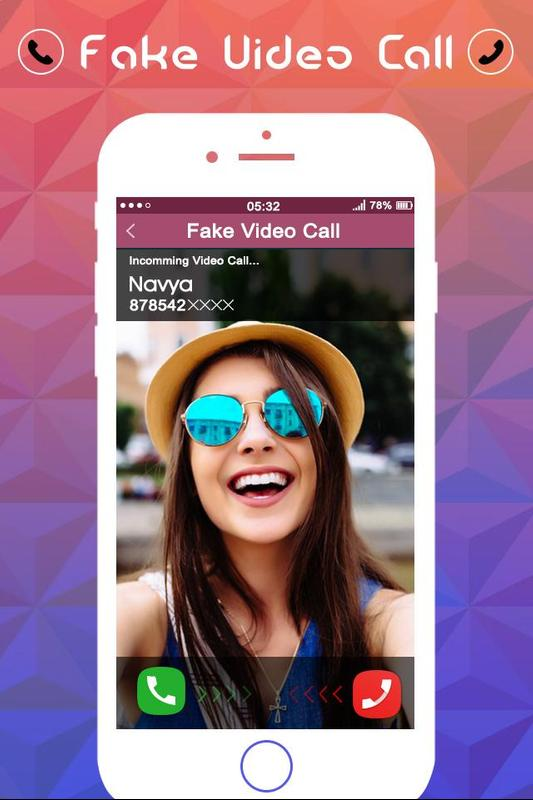 how to make fake calls from internet