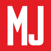 Men's Journal Magazine icon