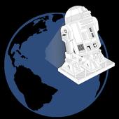 MEP (Alpha) icon