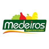 Medeiros Supermercado icon