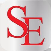 SynergyEATS - Merchant icon