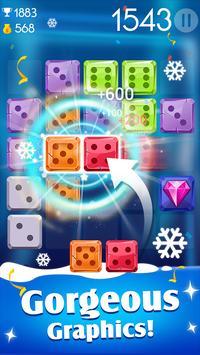Jewel Games captura de pantalla 2
