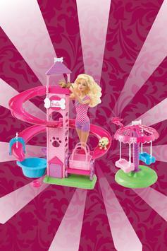 Mermaid Princess: Girls Games poster