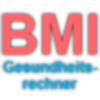 BMI Rechner icono