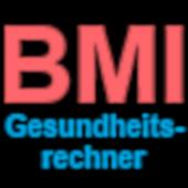 BMI Rechner 图标
