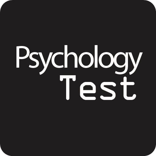 Psychology Test