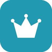 GUESTMOB icon