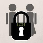 Parental Lock icon
