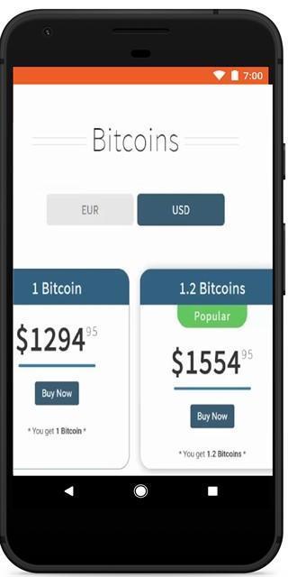 rapidgator bitcoin bitcoin bloko atlygis