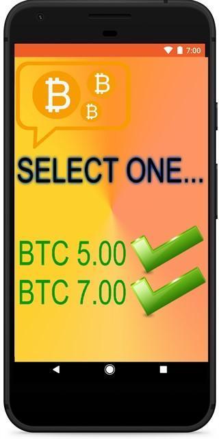 samsung s8 APK Android App nemokamai