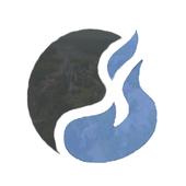 MES gate icon