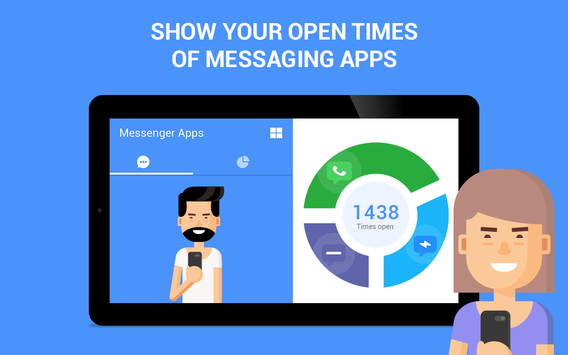 Messenger screenshot 11