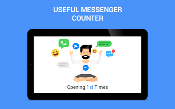 Messenger screenshot 13