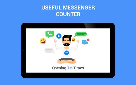 Messenger screenshot 13