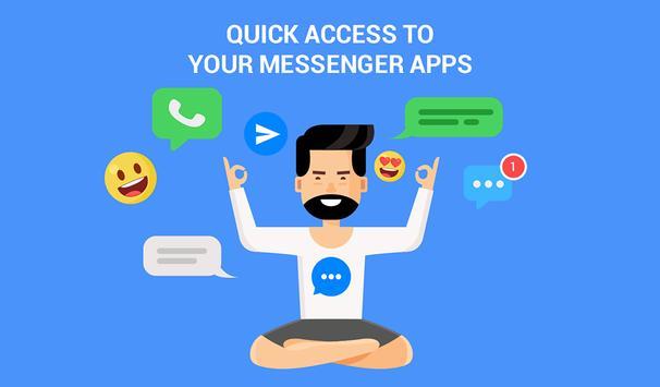 Messenger screenshot 15