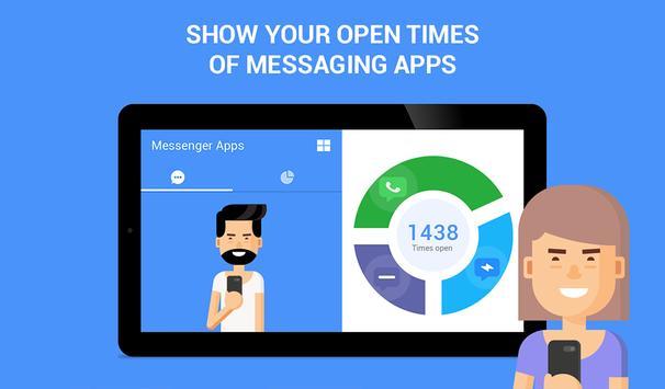 Messenger screenshot 18