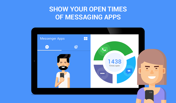 Messenger screenshot 18