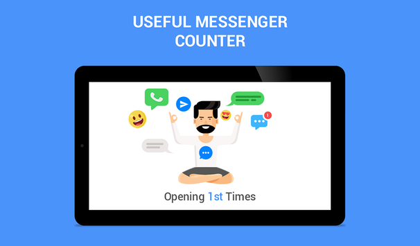Messenger screenshot 20