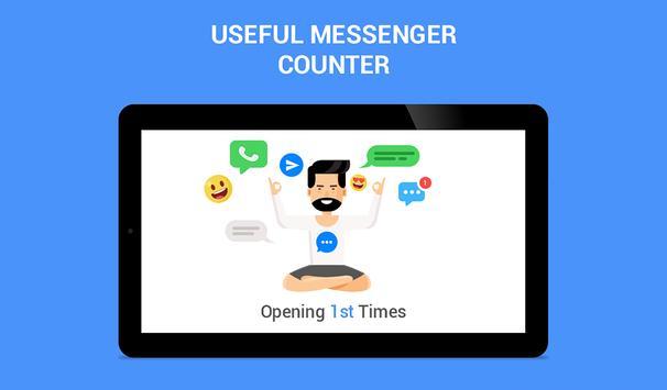 Messenger screenshot 20