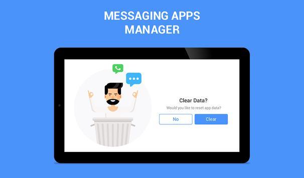 Messenger screenshot 21
