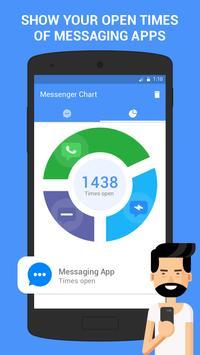 Messenger screenshot 4