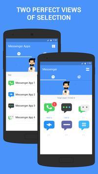 Messenger screenshot 5